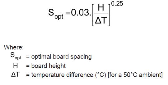 convection_cooling_formula_2_540
