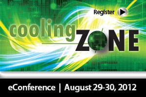 coolingzone-12_econference_c2a300x200_300