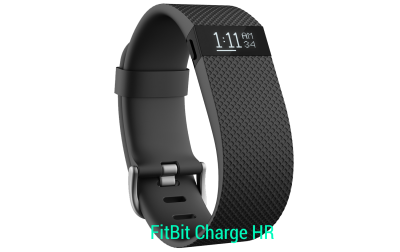 fitbit-charge-hr_400