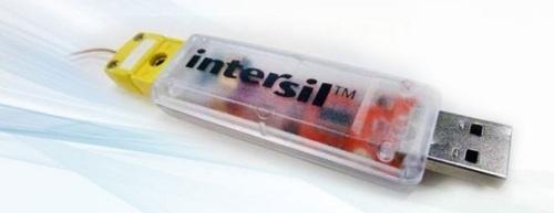 intersil_daq_usb_500