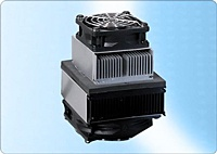 laird-thermoelectric-assemblies_aa-xxx-xx_450x320_200