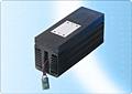 laird-thermoelectric-assemblies_da-xxx-xx_450x320_120