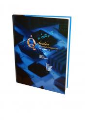Qpedia Thermal eMagazine, Volume 1, Issues 1-12