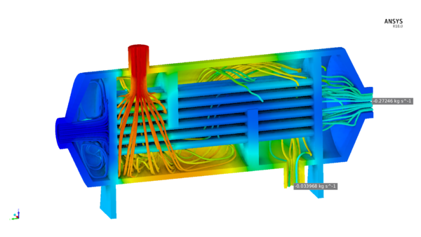 ansys_18_600