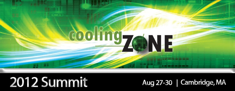 coolingZONE-12