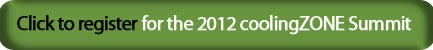 register_green_433_01