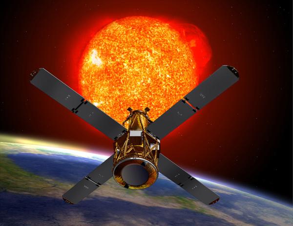 satellite_600